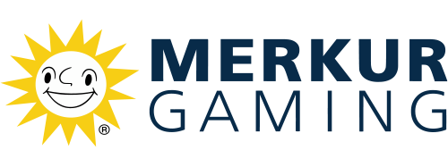 Merkur Gaming เกม