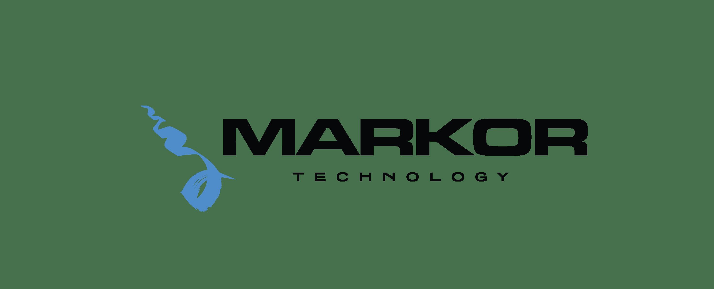Markor Technology Spiele
