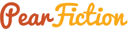 PearFiction Studios เกม