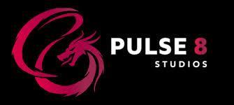 Pulse 8 Studios เกม