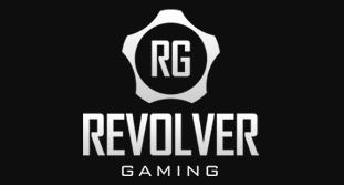 Revolver Gaming jogos
