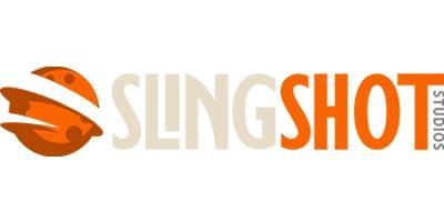 Slingshot Studios 游戏