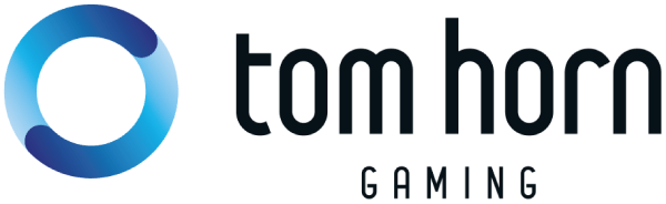 Tom Horn गेम्स