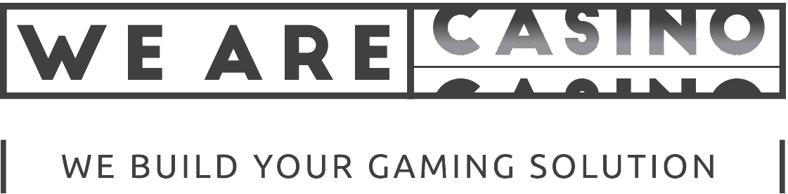 WeAreCasino giochi