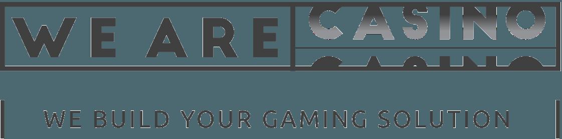 WeAreCasino गेम्स