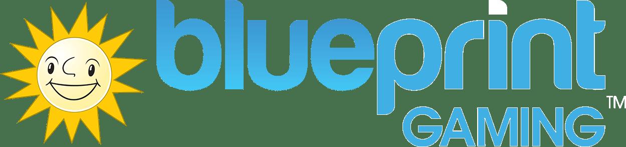 Blueprint Gaming giochi